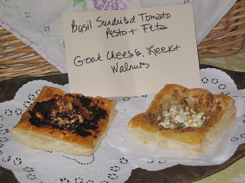 May 20, 2011, Mill City Farmers Market 026