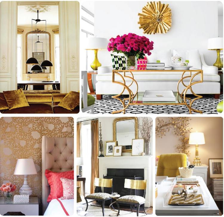 Gold Interiors (3)