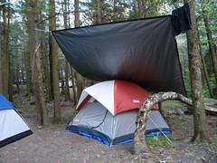 campsite_b
