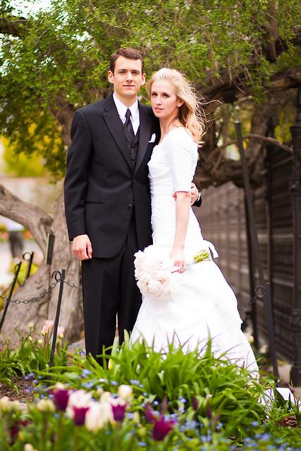 Christina and Robert-26