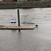 Limerick - Sarsfield Lock