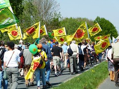 20110530_germany_nuclear_protest