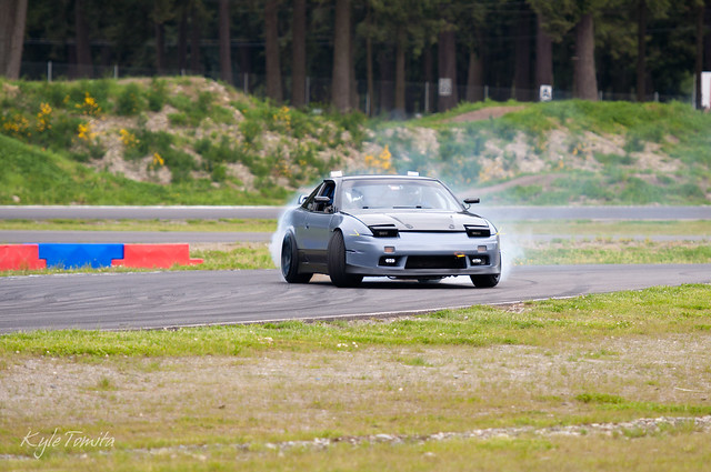240SX drifting at PGP.JPG