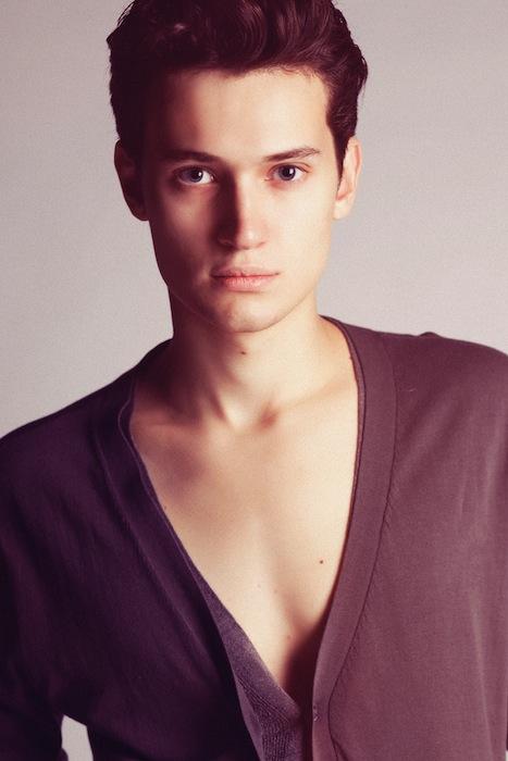 Nik Krivorutskiy0012(Andy Fiord Models)