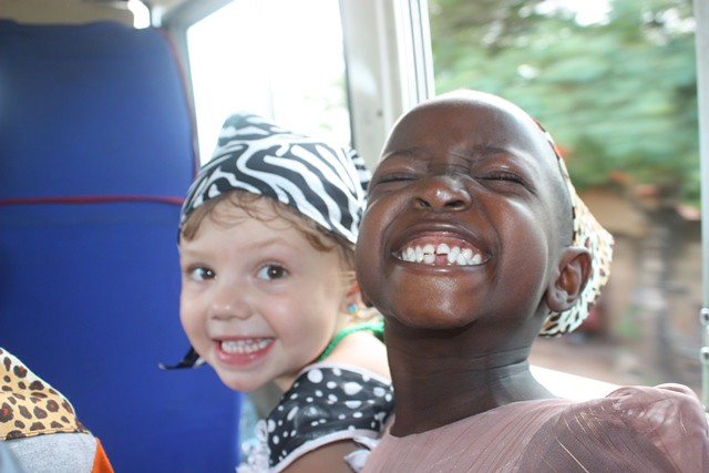 zoo trip with shule kids 010.jpgedit