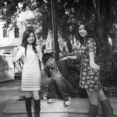 10 (_Magic Hitomi) Tags: life guangzhou china industry rolleiflex 35mm documentary delta e100vs ilford elmar humanities translated leitz 35f rangefindercamera summcron xiguan leitzelmarf3535cm