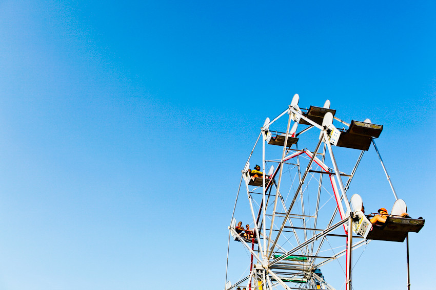 060311 012 ak anchor festival