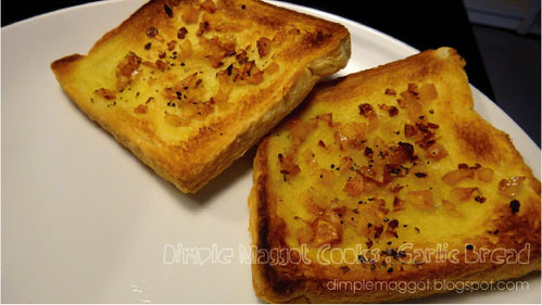 Garlic-Bread-Recipe-1