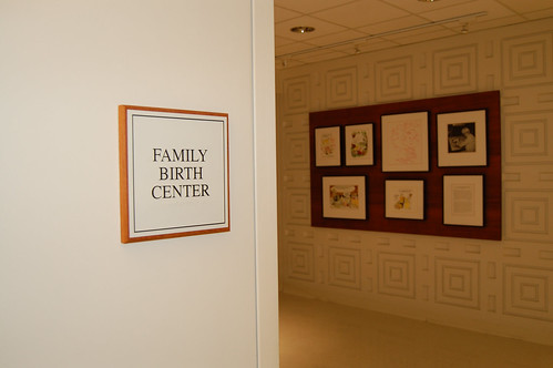 Family Birth Center