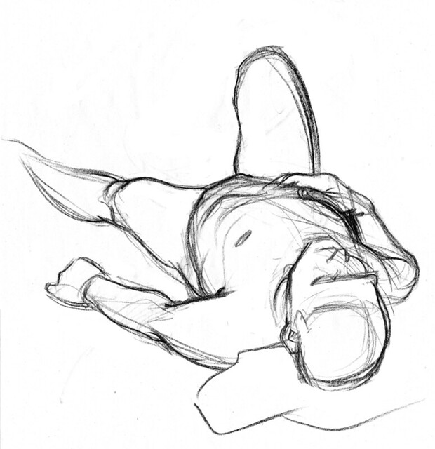 lifedrawing-6142011-6