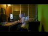 DSC08762 (AquariusVII) Tags: office working aquariusvii tjlens