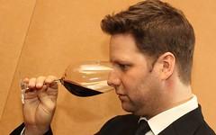 Andrés Rosberg: El comensal que le agrega soda al vino es tan cliente como cualquier otro