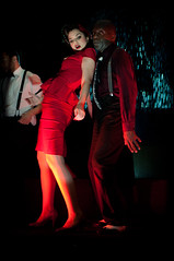 Bal Burlesque Swing-13