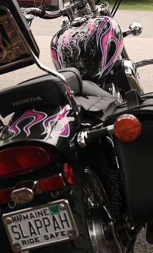 Bike {sh 88}
