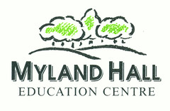 "Myland Hall Education Centre • <a style=""font-size:0.8em;"" href=""http://www.flickr.com/photos/64357681@N04/5867091468/"" target=""_blank"">View on Flickr</a>"