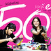 100-%-Love-Movie-50days-Wallpapers_3