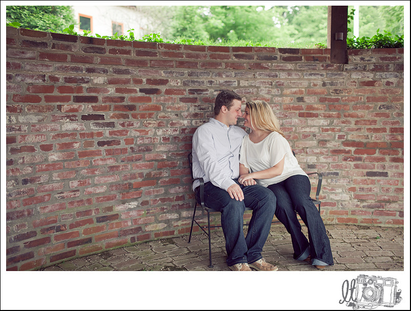 mbm_blog_stl_engagement_photography_10