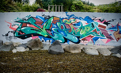 """Dezio"" by Sueme (Scotty Cash) Tags: vancouver name swap sueme 2011 dezio"