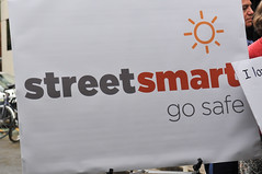 Street Smart campaign launch event-2-1