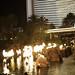 Las Vegas 201132