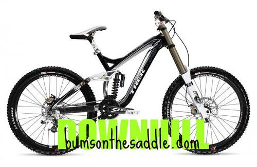 trek-session-88-downhill-mountain-bike-44301