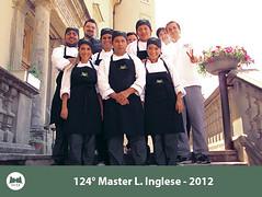 124-master-cucina-italiana-2012