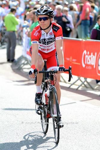 Haspengouw Tour 3