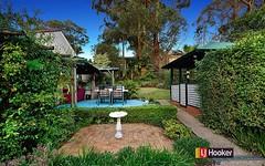 72A Ogilvy Street, Peakhurst NSW