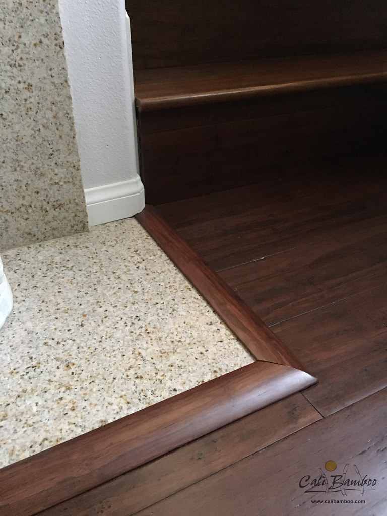 Learn More About Flooring Accessories