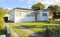 8 Bonham St, Canley Vale NSW