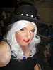 SAM_4216edit (Nicole Hyde) Tags: tg transgender transvestite trans transgirl tgirl tgurl tranny transsexual crossdresser crossdressing nicole hyde shemale ladyboy cd tv drag queen sissy femme girly feminized xdresser m2f mtf enfemme trannie travestis transformation travesti travestito gurly transwoman boy girl man woman smooth shaved bitch sissyfication kinky makeup queer tilf sexy slut sissified tranz travesty girlyboy nails gender bender blonde blond redhead brunette femmegirl sexytv classy dress pantyhose ladylike pink transbian pretty lipstick indoor