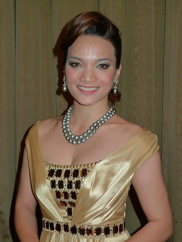 Diana Johol, actress.JPG