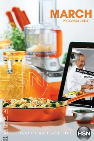 cooking-hsn-chefs