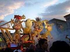 SL701414 (i_Bluesky) Tags: show carnival flowers ct il di sicily fiori carnevale bel carta catania sicilia carri aci maschera acireale manifestazione pesta pi allegorici grottesco infiorati ibluesky acese