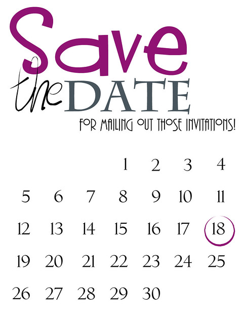 savethedateinvites