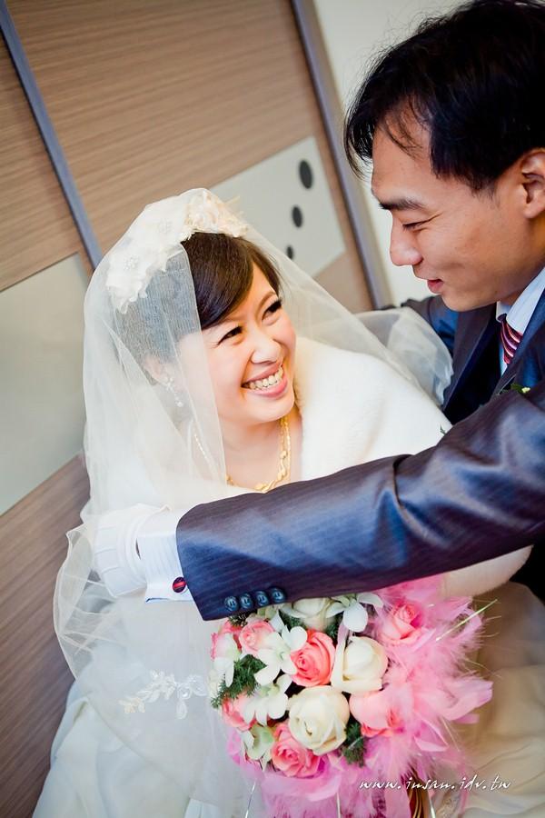 wed110129_0580