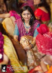 _MG_1195 (Photographer Sydney) Tags: wedding india tattoo photography indian traditional sydney australia melbourne nsw shaadi henna hindu mehndi marathi bangladeshi rajput southindian gujarati indianweddingphotographer portraitphotographysydney wwwkedrcomau wwwindianweddingphotographycomau indianweddingphotographysydney srilankanaustraliahennaindianindianweddingphotographerindianweddingphotographysydneymehndimelbournenswportraitphotographysydneyshaadisydneytattootraditionalgujaratihinduindiarajputwwwindianweddingphotographycomauwwwkedrcom