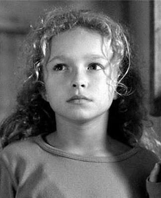 Hayden Panettiere 2