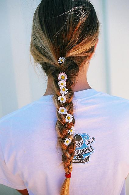 hair-daisies