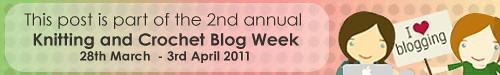 blogweek4
