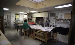 Sonnenzimmer Studio