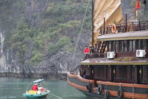 Halong Bay (IMG_3293)