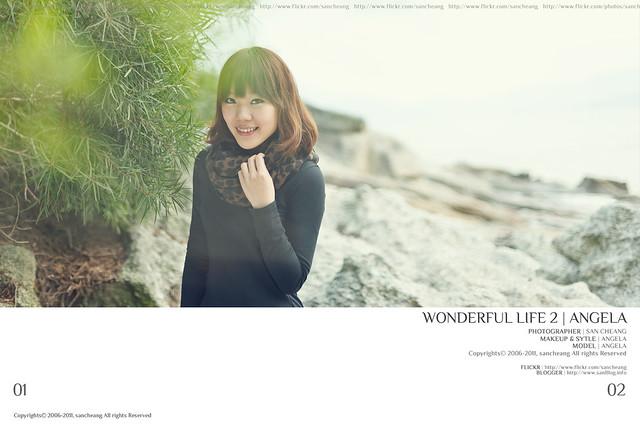angela_album01-02