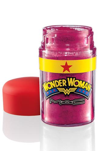 WonderWoman-Pigment-BrightFuchsia-72