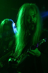 Acid Mothers temple at the Biltmore (bev. davies) Tags: biltmore acidmotherstemple 6477
