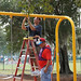 Cady-Way-Park-Playground-Build-Winter-Park-Florida-056