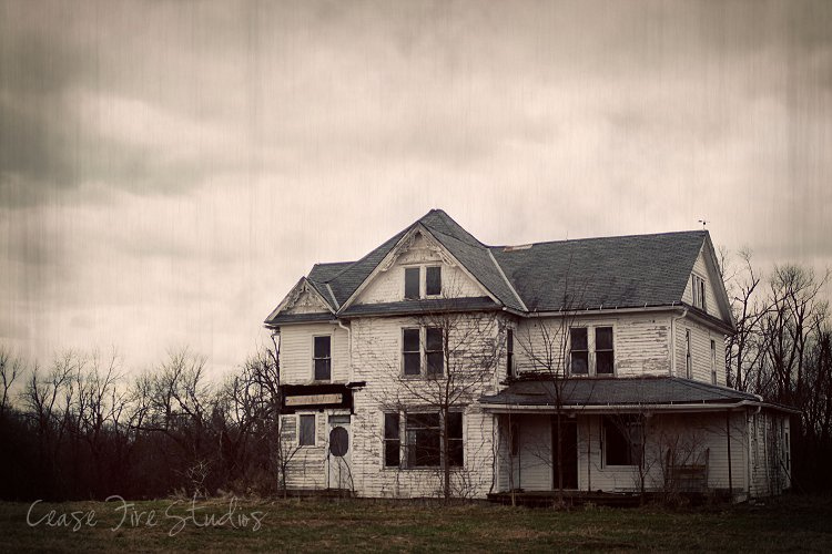 03-30-house1