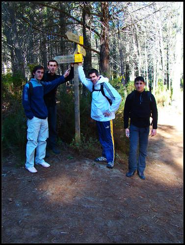 Ruta Juanar - La Concha (3)