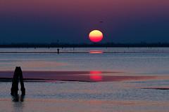 Yet another Sunset (Alessandro Voltolina) Tags: sunset nikon italia tramonto tag add tamron italians smrgsbord nikonclubitalia volto71 d300s discoveryphotos qualitypixels nikond300s nikonclubit avoltolina2011