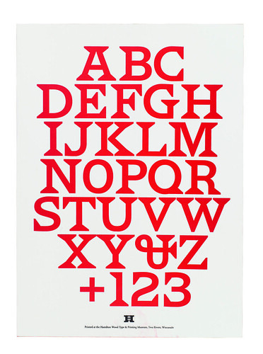 HAMILTON WOOD TYPE_B_Eye_7 copy